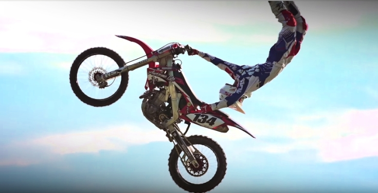 fmx-new-england-
