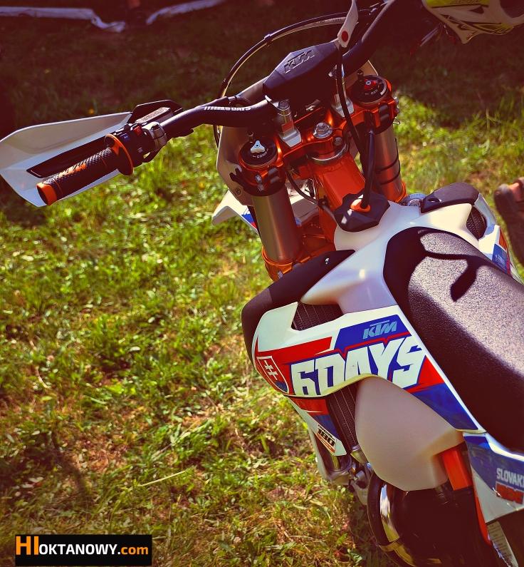 ktm-300-exc-my2016-6days-slovakia (4)
