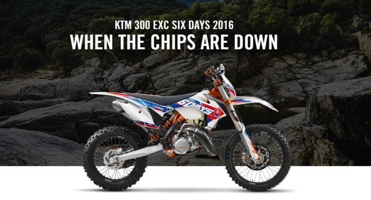 ktm-300-exc-my2016-6days-slovakia (7)