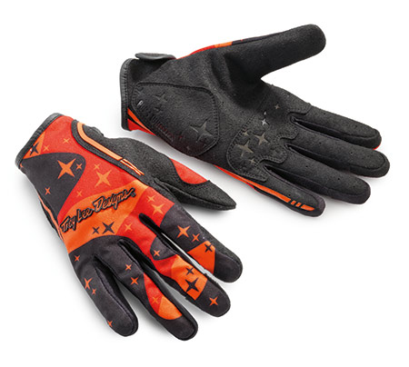 ktm-powerwear-2016-offroad-gloves
