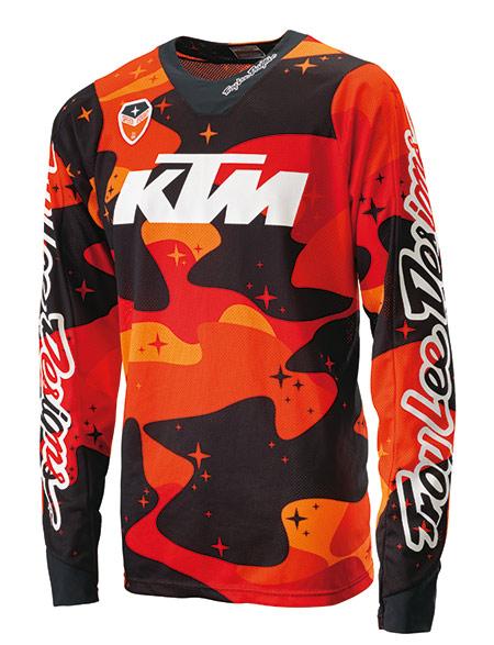 ktm-powerwear-2016-offroad-jersey