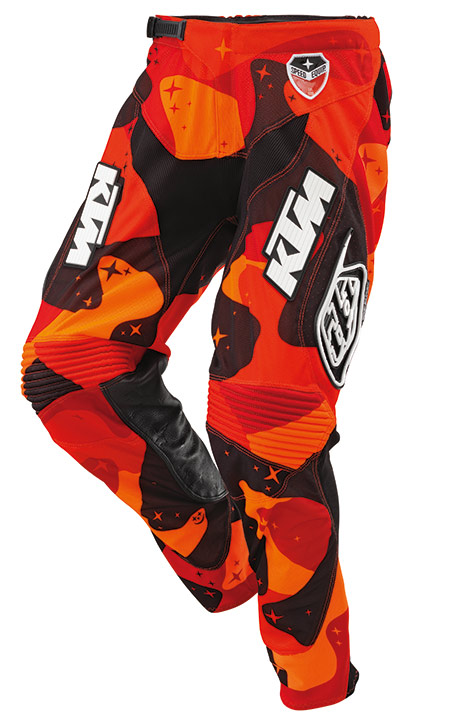 ktm-powerwear-2016-offroad-pants