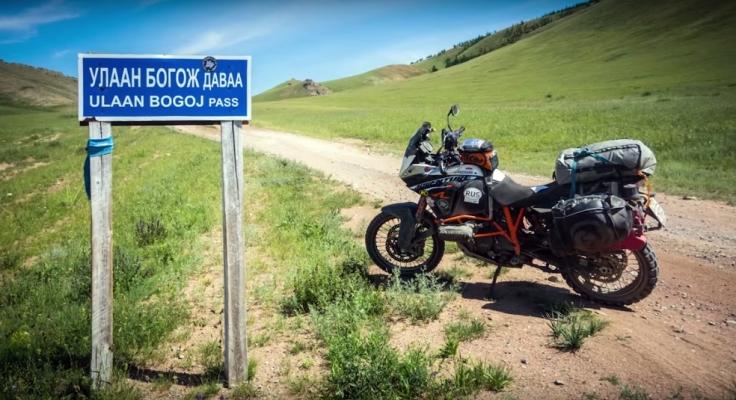 ride-must-go-on-ktm-adv-r-2