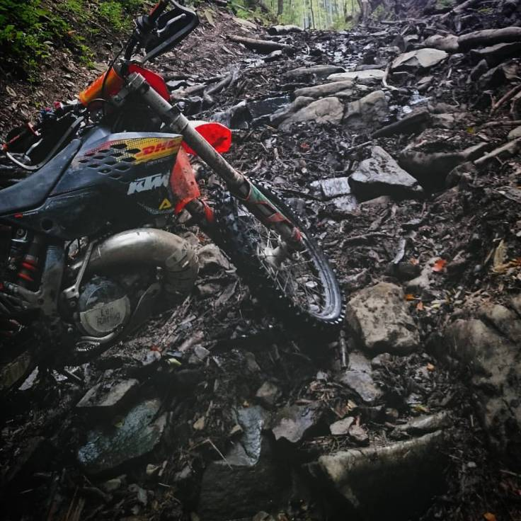 katie-m-hard-enduro