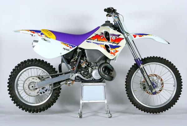 ktm-550-mxc-1994