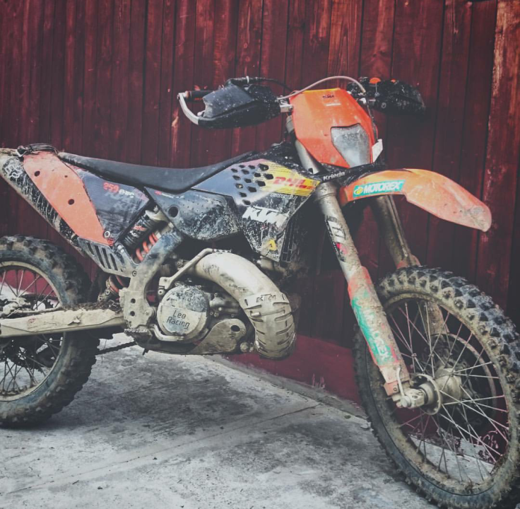 ktm-after-enduro-1