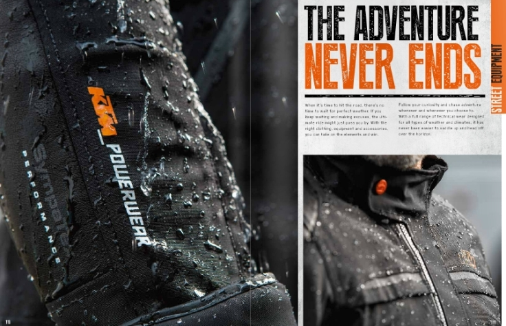 ktm-power-wear-2016-10