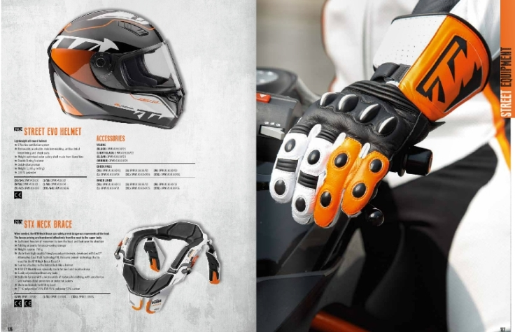 ktm-power-wear-2016-11