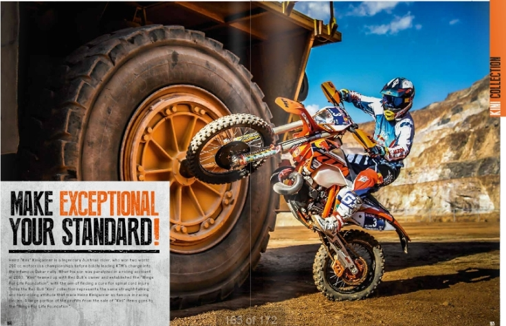 ktm-power-wear-2016-14