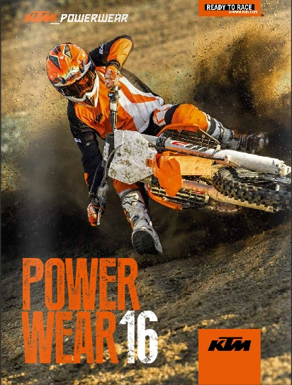ktm-power-wear-2016-2