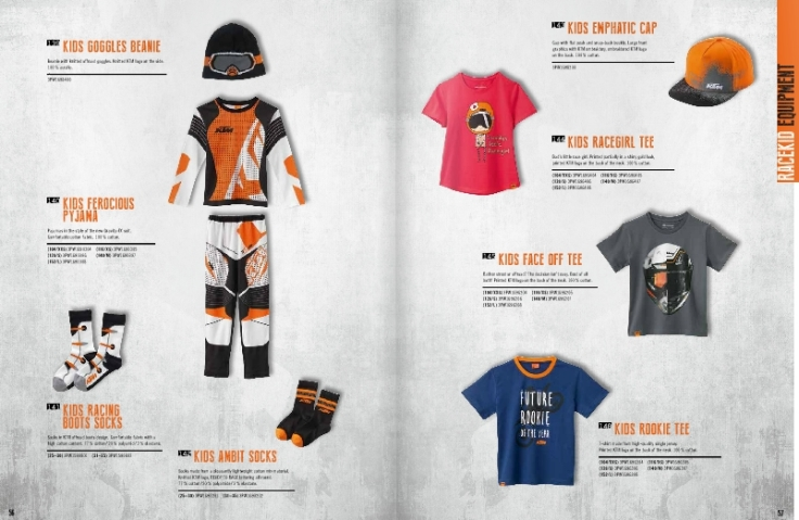 ktm-power-wear-2016-6