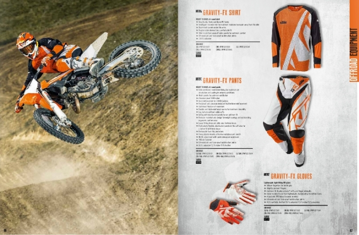 ktm-power-wear-2016-7