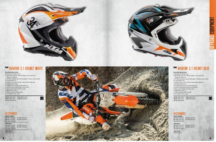 ktm-power-wear-2016-9