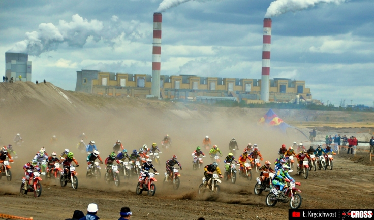 rb-111-megawatt-xcross050