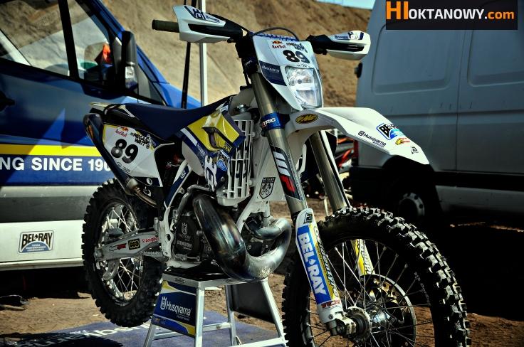 alfredo-gomez-husqvarna-te-300-factory-www.hioktanowy.com (11)