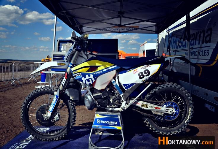 alfredo-gomez-husqvarna-te-300-factory-www.hioktanowy.com (14)