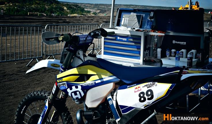 alfredo-gomez-husqvarna-te-300-factory-www.hioktanowy.com (6)