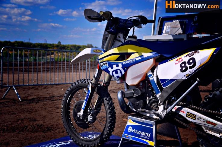 alfredo-gomez-husqvarna-te-300-factory-www.hioktanowy.com (7)
