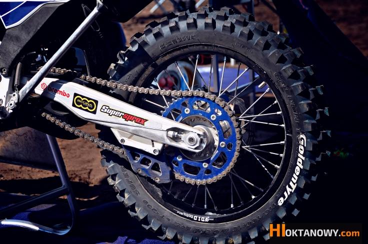 alfredo-gomez-husqvarna-te-300-factory-www.hioktanowy.com (8)