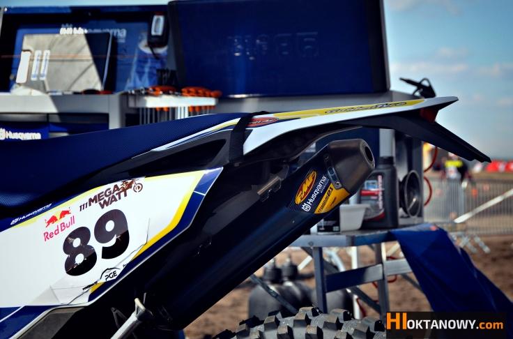 alfredo-gomez-husqvarna-te-300-factory-www.hioktanowy.com (9)