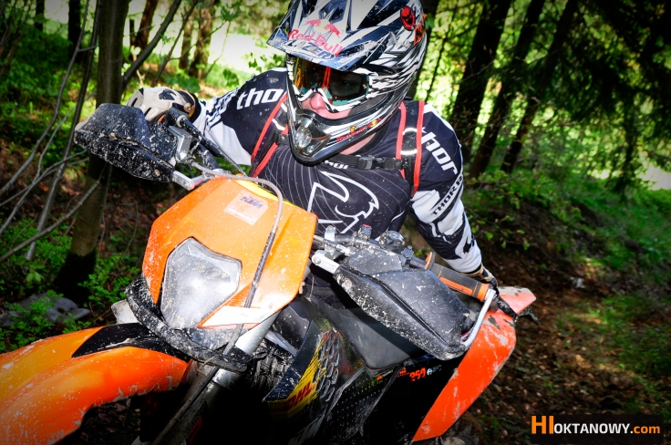hard-enduro-michelin-cross-competition-test-trip-www.hioktanowy.com (11)