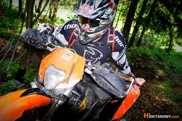 hard-enduro-michelin-cross-competition-test-trip-www.hioktanowy.com (11)