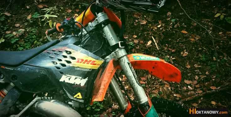 hard-enduro-michelin-cross-competition-test-trip-www.hioktanowy.com (12)