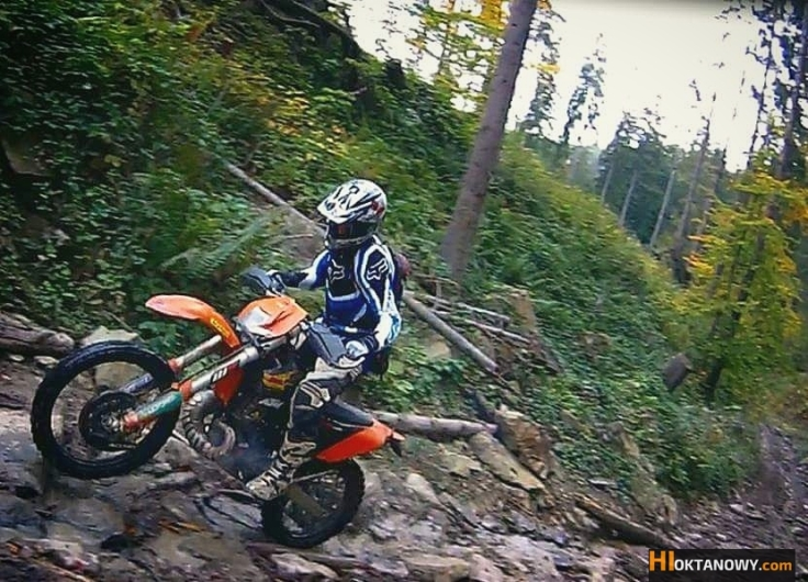 hard-enduro-michelin-cross-competition-test-trip-www.hioktanowy.com (2)