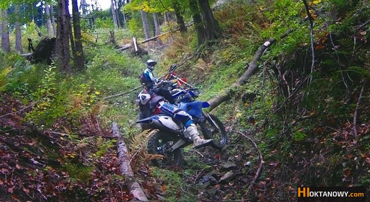 hard-enduro-michelin-cross-competition-test-trip-www.hioktanowy.com (7)