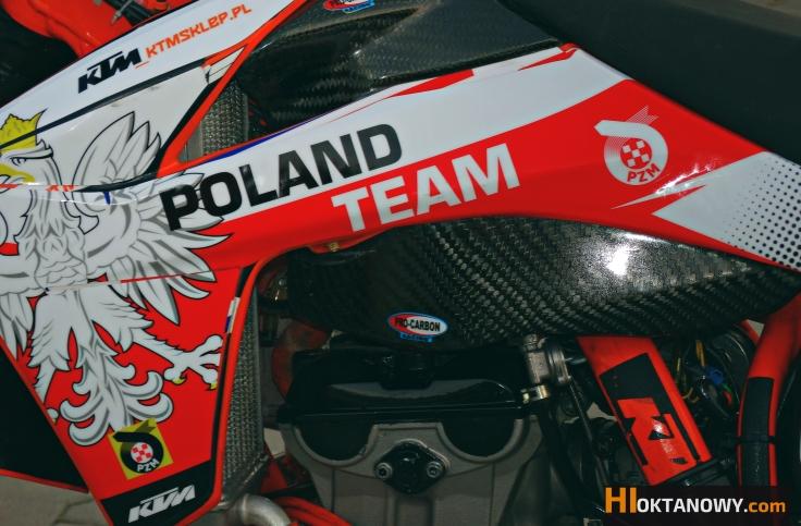 jedrzej-zuralski-ktm-450-smr-supermoto-www.hioktanowy.com (10)