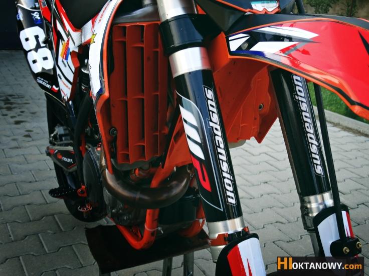 jedrzej-zuralski-ktm-450-smr-supermoto-www.hioktanowy.com (11)