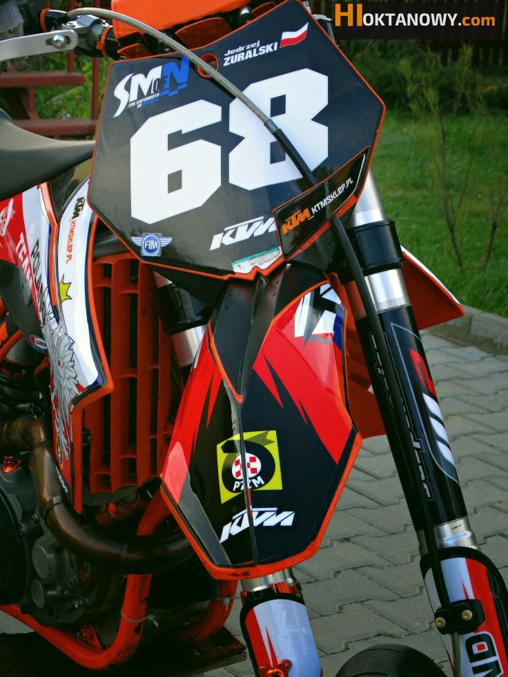 jedrzej-zuralski-ktm-450-smr-supermoto-www.hioktanowy.com (2)