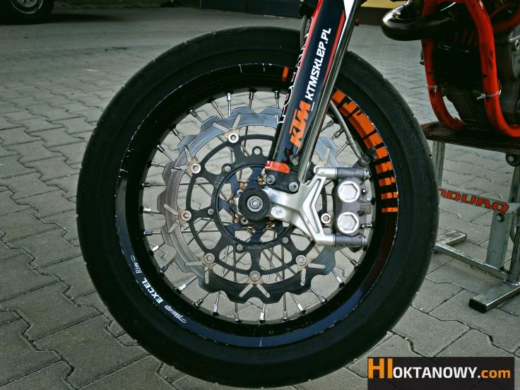 jedrzej-zuralski-ktm-450-smr-supermoto-www.hioktanowy.com (3)