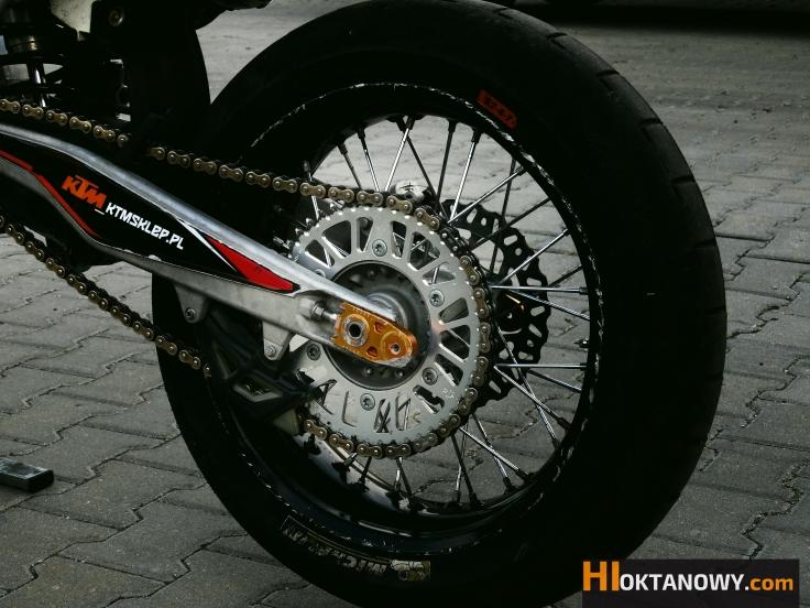 jedrzej-zuralski-ktm-450-smr-supermoto-www.hioktanowy.com (5)