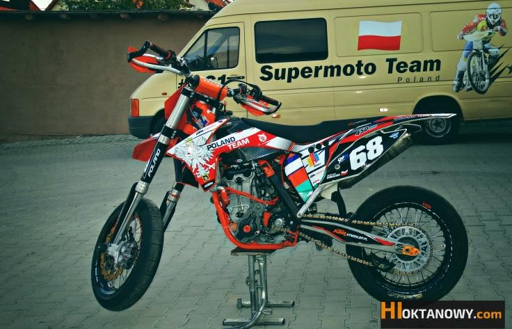 jedrzej-zuralski-ktm-450-smr-supermoto-www.hioktanowy.com (8)