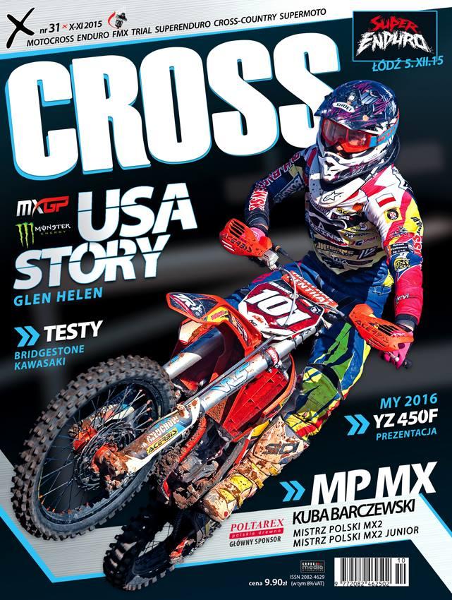 magazyn-xcross-pazdziernik-2015