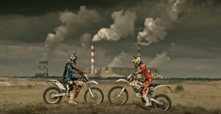 taddy-and-jonny-kopania-belchatow-freeride