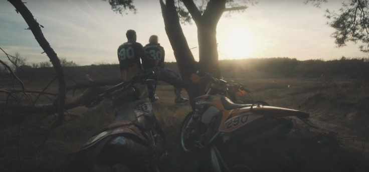 dirt-bike-love-screen
