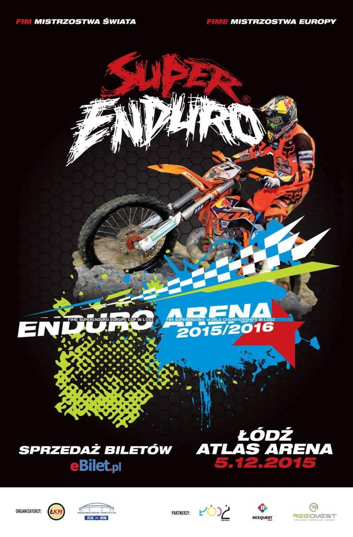 fim-superenduro-2015-2016-atlas-arena