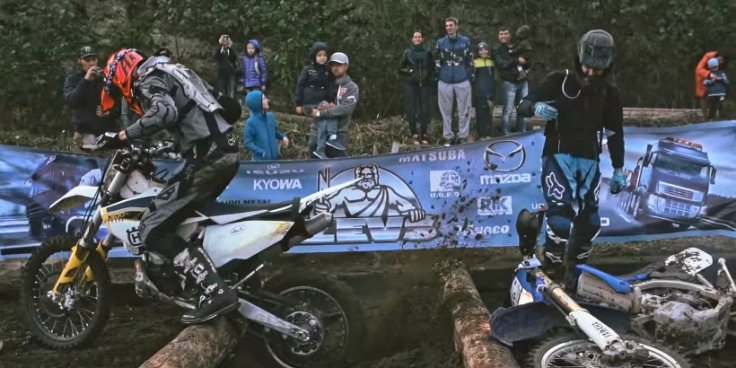 hard-enduro-russia-2015-1