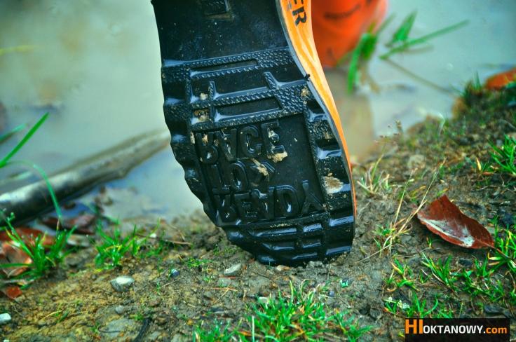 kalosze-ktm-dirt-o-meter-www.hioktanowy.com-4