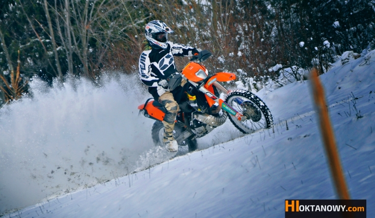 ktm-250-exc-winter-fun (1)