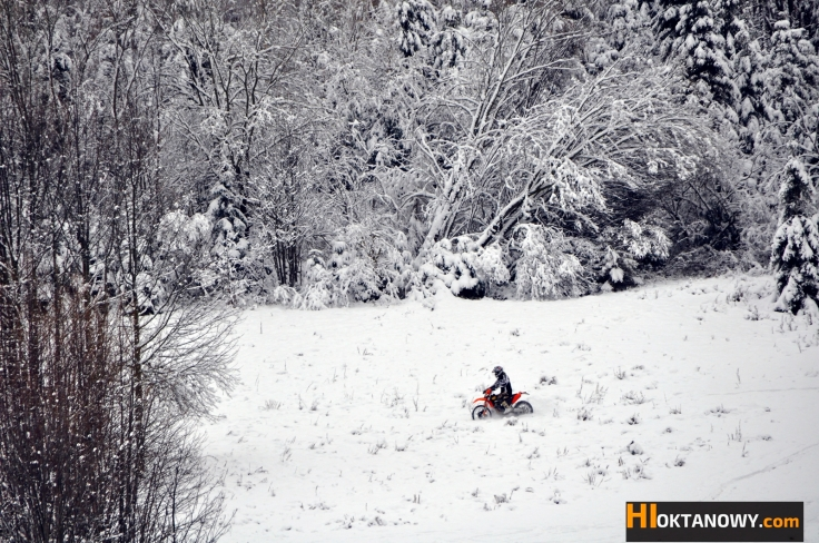 ktm-250-exc-winter-fun (10)