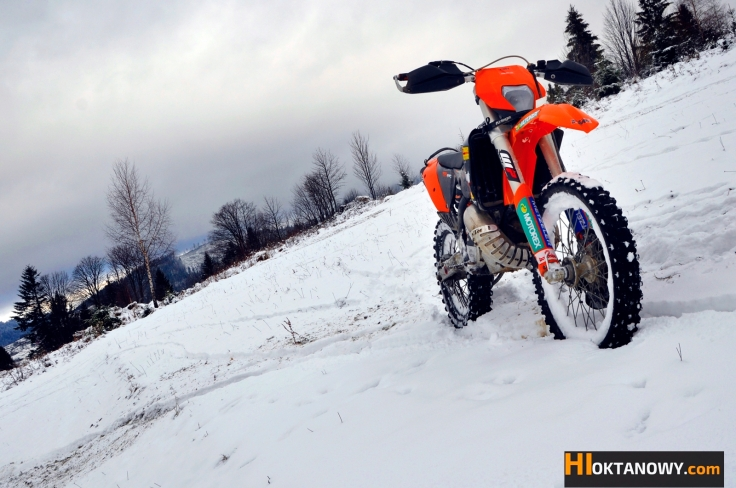 ktm-250-exc-winter-fun (13)