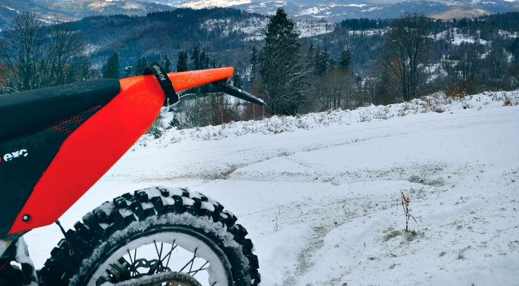 ktm-250-exc-winter-fun (14)