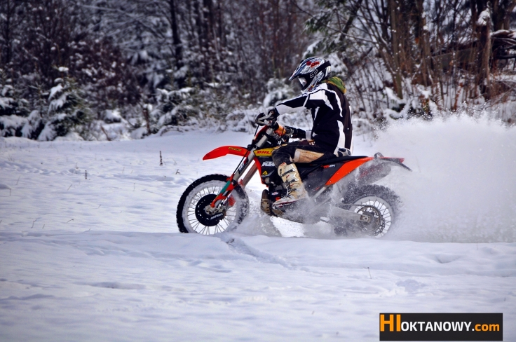 ktm-250-exc-winter-fun (2)