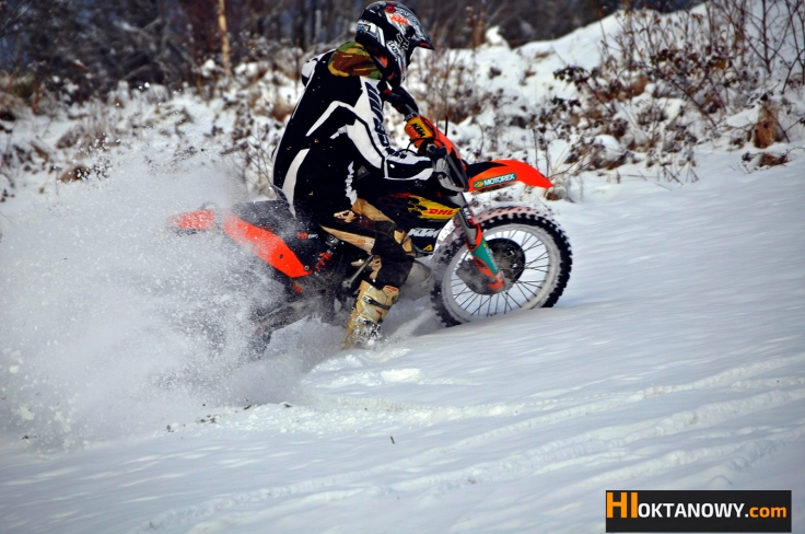 ktm-250-exc-winter-fun (3)