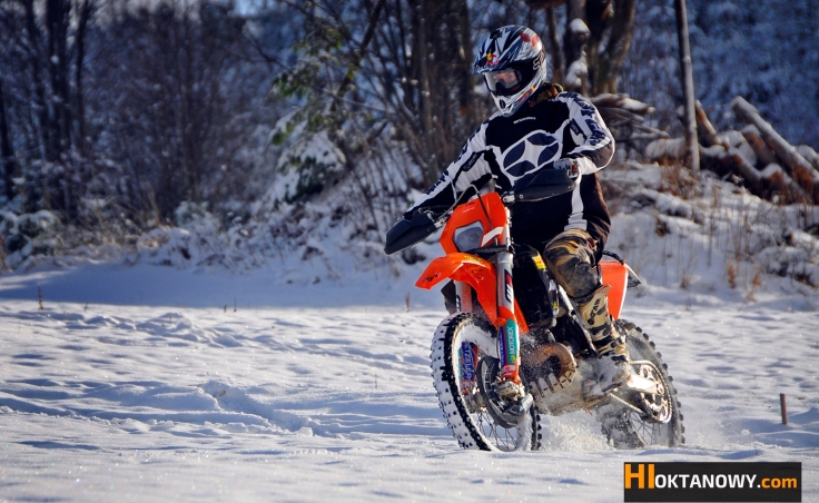 ktm-250-exc-winter-fun (4)