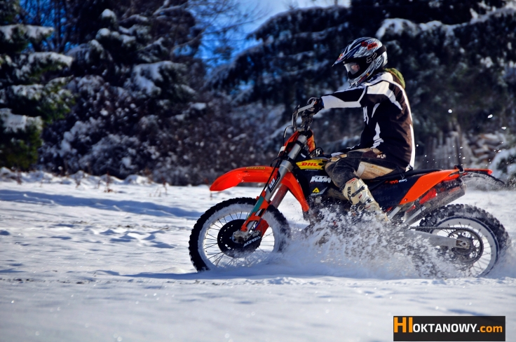 ktm-250-exc-winter-fun (5)