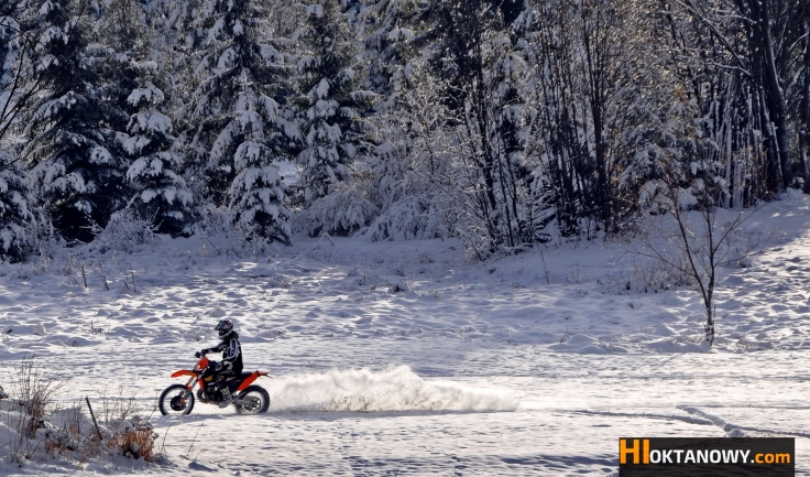ktm-250-exc-winter-fun (6)
